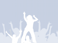 Chris Jones & The Night Drivers  |  Bluegrass from Nashville | Vorschaubild