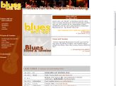 Blues Will Eat | Vorschaubild